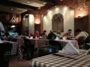 restaurante el glop