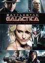 Battlestar Galactica The Plan