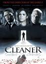 Cleaner (Renny Harlin, 2008)