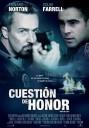 Cuestion_De_Honor carátula