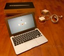 http://www.manzanasusadas.com/p15348/venta-macbook-air-116-16-4-128flash