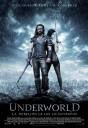 Underworld3 carátula