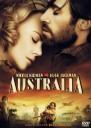 australia carátula