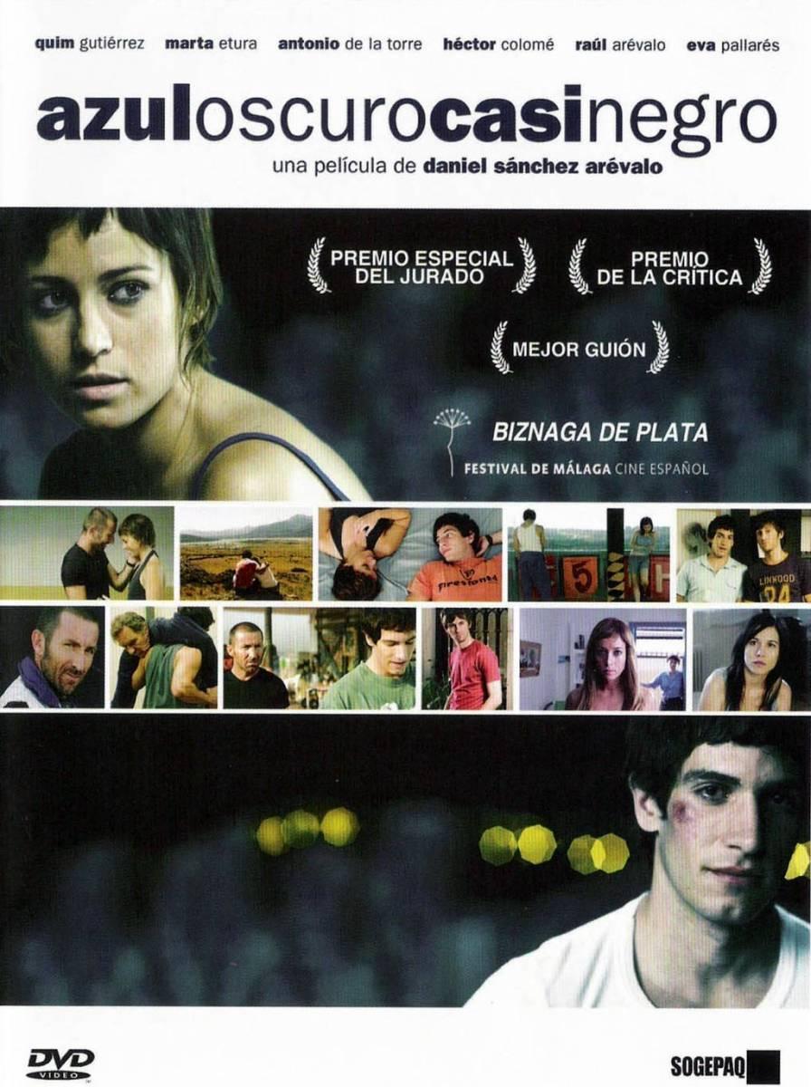 Cine español Azul-oscuro-casi-negro