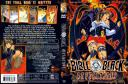 Bible Black Revelations caratula