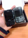 blackberry-8900-vs-curve-8300