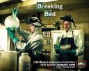 breaking-bad-2-temp carátula