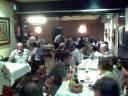 Restaurante Can Cargol