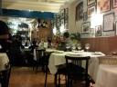 can-sole restaurante