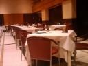 catalonia-berna-les-finestres-de-lluria restaurante