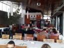 catamaran-restaurante