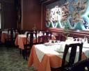 Restaurante Cantón