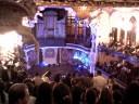 concierto-los-secretos-palau barcelona 2008