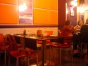 el cafe de victor restaurante