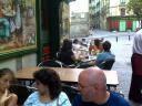 Restaurante el Madroño