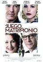 el_juego_del_matrimonio-cartel