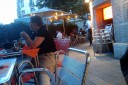la muscleria restaurante