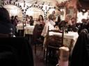 la-perla-nera-v2 restaurante