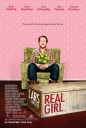 lars_and_the_real_girl_movie_poster