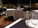 lescola-v3 restaurante