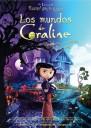 los-mundos-de-coraline carátula
