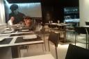 mariscco restaurante