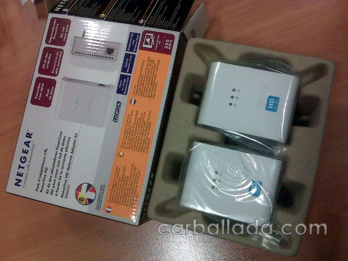 Aliexpress.com : Buy Tenda A301 300Mbps WiFi router Range