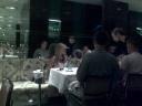 Restaurante Ottimo