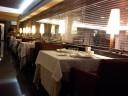 pelai restaurante