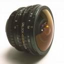 peleng 8mm f3.5
