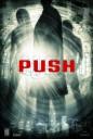 push carátula
