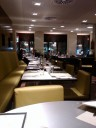 restaurante-bacco