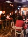 restaurante-chidoone