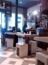restaurante-vildsvin