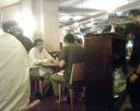 Restaurante Shunka