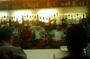 tapaç24 restaurante
