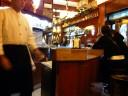 restaurante vaso de oro
