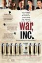 war-inc-poster